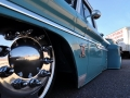 1964 Custom Chevy C10 Truck