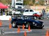 autocross-cobra