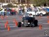 autocross-roadster