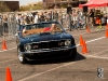 hand-control-mustang-on-autocross