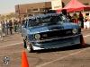 spectre-mustang-autocross