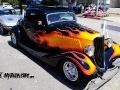 SoCal-Pomona-Car-show-33-Ford
