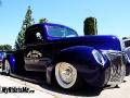 SoCal-Pomona-Car-show-40-ford-pickup