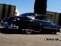 SoCal-Pomona-Car-show-Cadillac-Custom2