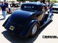 SoCal-Pomona-Car-show-Ford-Hot-Rod