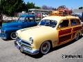 SoCal-Pomona-Car-show-Ford-woody