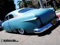 SoCal-Pomona-Car-show-Mercury-Custom
