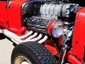 SoCal-Pomona-Car-show-blown-roadster