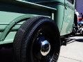 SoCal-Pomona-Car-show-hot-rod-pickup