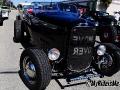 SoCal-Pomona-Car-show-hot-rod-roadster