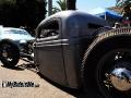 SoCal-Pomona-Car-show-rat-rod