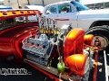 2011 Viva Car Show Best Engines