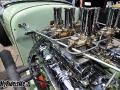 2011 Viva Car Show Best Engines