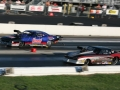 NHRA Pro Mod Racing from St. Louis