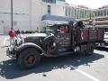 2012 Viva Las Vegas Rockabilly Weekender