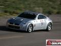 Steve Mott's 2003 Nissan 350Z