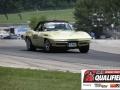 John Kundrat's 1964 Chevrolet Corvette