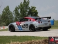 Steve Kepler's 800-horsepower 2013 Nissan GTR