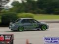 Todd Earsley 2013 Mitsubishi Evo