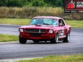 Ken Edwards' 1966 Ford Mustang Coupe