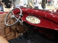 2014-gnrs-roseville-hs-americas-most-beautiful-roadster-entry-64-custom
