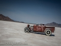 Bonneville Speed Week Photography by Holly Martin