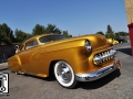 1953 Chevy Custom from Chopit Kustom