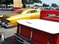 1953 Chevy Custom & 1932 Hot Rod Pickup from Chopit Kustom