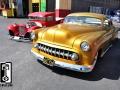 1953 Chevy Custom & 1932 Hot Rod Pickup from Chopit Kustom