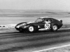 Shelby Daytona Coupe CSX2601