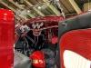 Interior: America's Most Bitch'n Roadster