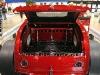 Trunk detail: America's Most Bitch'n Roadster