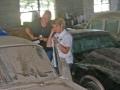 Lambrecht Chevrolet Low Mileage Auction