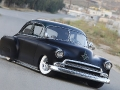 51-chevy-deluxe-custom-car-13