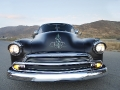 51-chevy-deluxe-custom-car-15