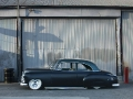 51-chevy-deluxe-custom-car-7