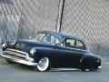 51-chevy-deluxe-custom-car-8