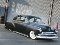 51-chevy-deluxe-custom-car-9