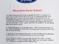 Moonshine Hauler info