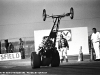 Wheelstand at Bakersfield