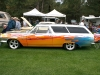 Pinetop Arizona car show_12.jpg