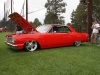Pinetop Arizona car show_14.jpg