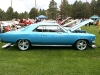 Pinetop Arizona car show_19.jpg