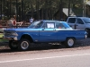 Pinetop Arizona car show_3.jpg