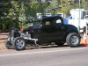 Pinetop Arizona car show_4.jpg
