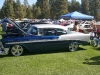 Pinetop Arizona car show_5.jpg
