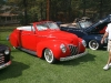 Pinetop Arizona car show_9.jpg