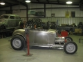 ronnie-goodwins-32-ford-ambr-contender-23