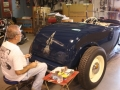 ronnie-goodwins-32-ford-ambr-contender-9