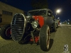 - Primered Hot Rod